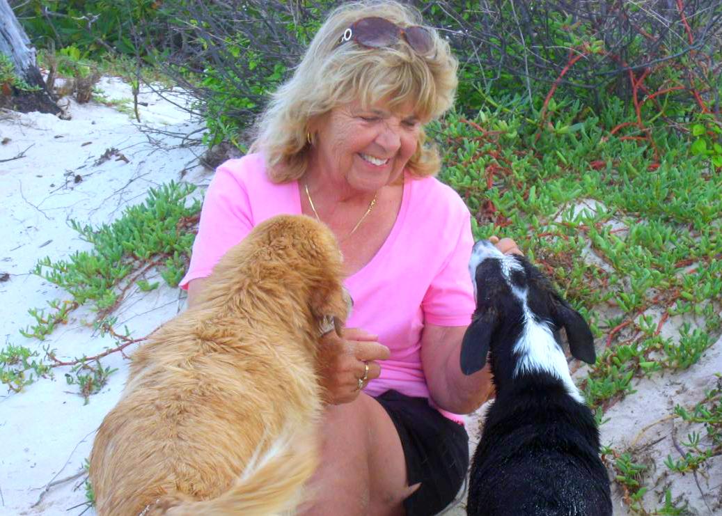 Kathy-bio-pic